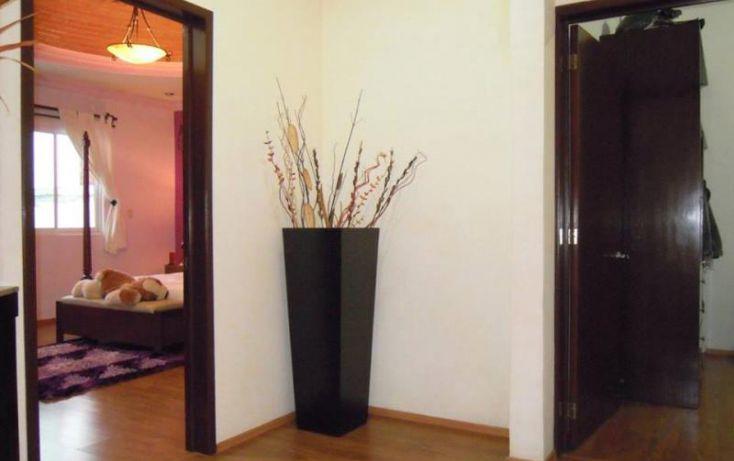 Foto de casa en venta en av meico 200, bosques de cuernavaca, cuernavaca, morelos, 1985908 no 17
