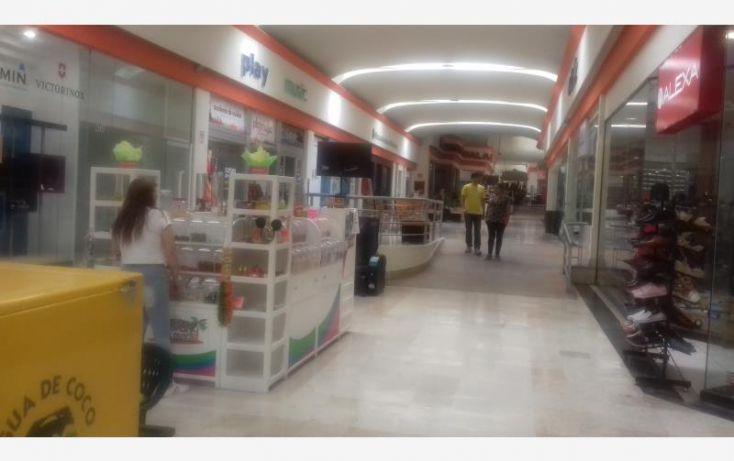 Foto de local en venta en av meico 3300, rinconada santa rita, guadalajara, jalisco, 1991426 no 08