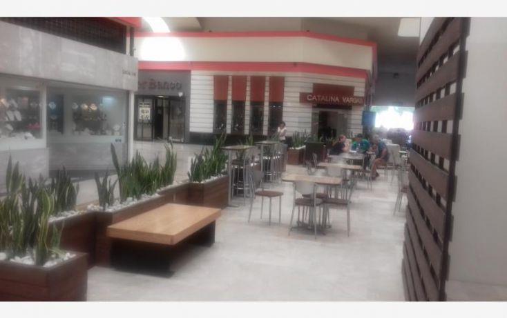 Foto de local en venta en av meico 3300, rinconada santa rita, guadalajara, jalisco, 1991426 no 10
