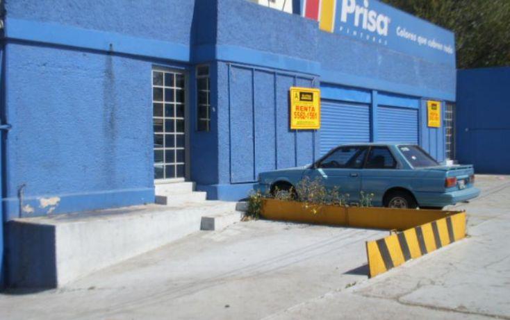 Foto de bodega en renta en av méico 9, las américas, naucalpan de juárez, estado de méxico, 1634314 no 04