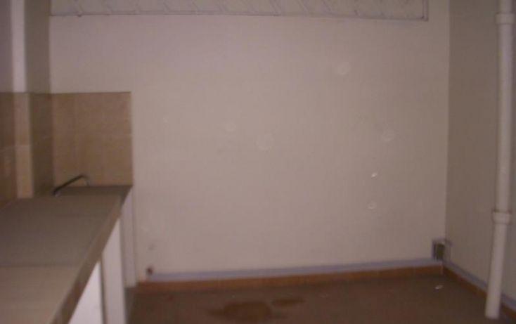 Foto de bodega en renta en av méico 9, las américas, naucalpan de juárez, estado de méxico, 1634314 no 12