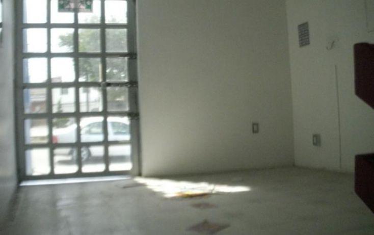 Foto de bodega en renta en av méico 9, las américas, naucalpan de juárez, estado de méxico, 1634314 no 21