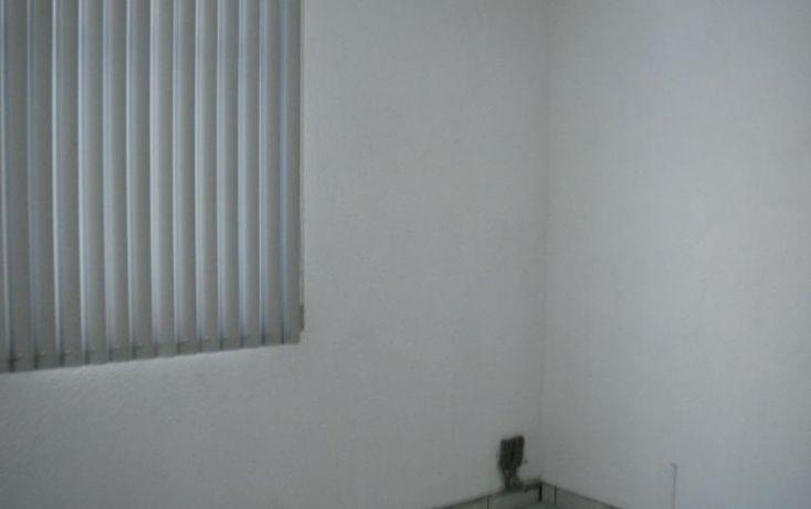 Foto de bodega en renta en av méico 9, las américas, naucalpan de juárez, estado de méxico, 1634314 no 24