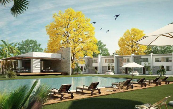 Foto de casa en venta en av meico, educación, puerto vallarta, jalisco, 1037865 no 02