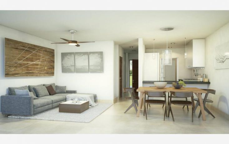 Foto de casa en venta en av meico, educación, puerto vallarta, jalisco, 1037865 no 03