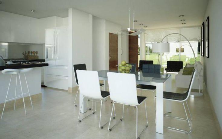 Foto de casa en venta en av meico, educación, puerto vallarta, jalisco, 1037865 no 04