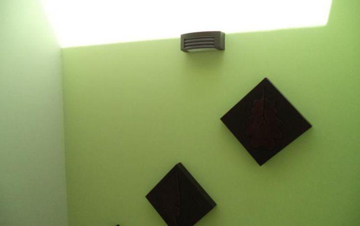 Foto de casa en venta en av meico, educación, puerto vallarta, jalisco, 1037865 no 05