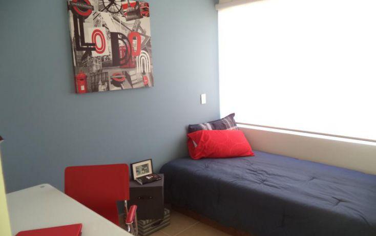 Foto de casa en venta en av meico, educación, puerto vallarta, jalisco, 1037865 no 06