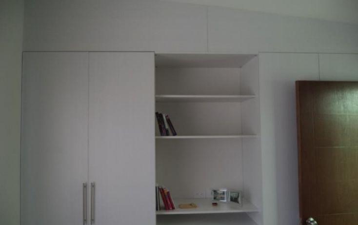 Foto de casa en venta en av meico, educación, puerto vallarta, jalisco, 1037865 no 07