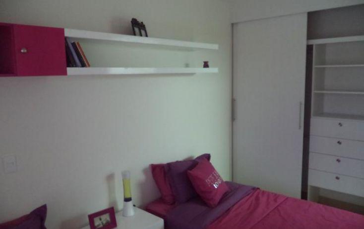 Foto de casa en venta en av meico, educación, puerto vallarta, jalisco, 1037865 no 08