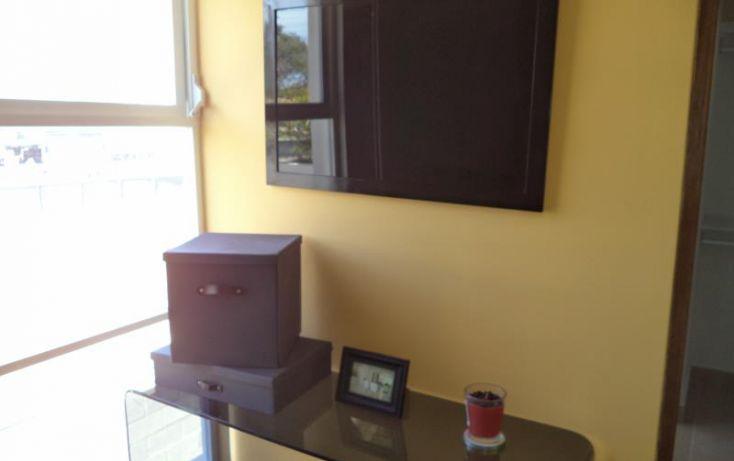 Foto de casa en venta en av meico, educación, puerto vallarta, jalisco, 1037865 no 09