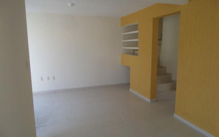 Foto de casa en venta en av meico japon 401, 3rasección los olivos, celaya, guanajuato, 1496935 no 03