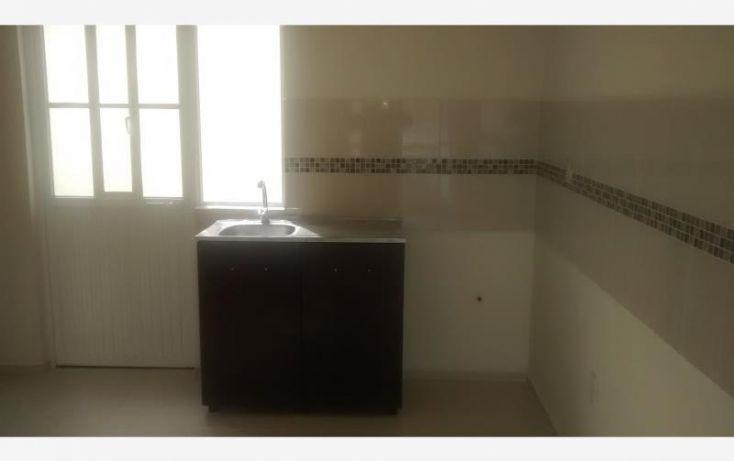 Foto de casa en venta en av meico japon 401, 3rasección los olivos, celaya, guanajuato, 1496935 no 05