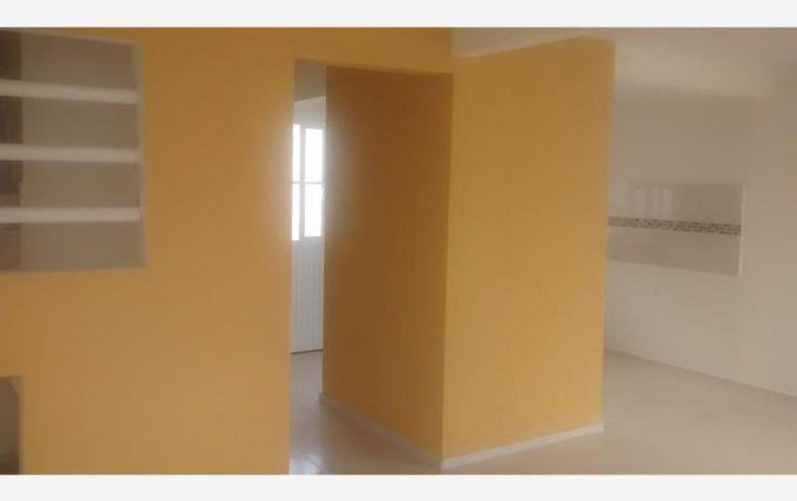 Foto de casa en venta en av meico japon 401, 3rasección los olivos, celaya, guanajuato, 1496935 no 11