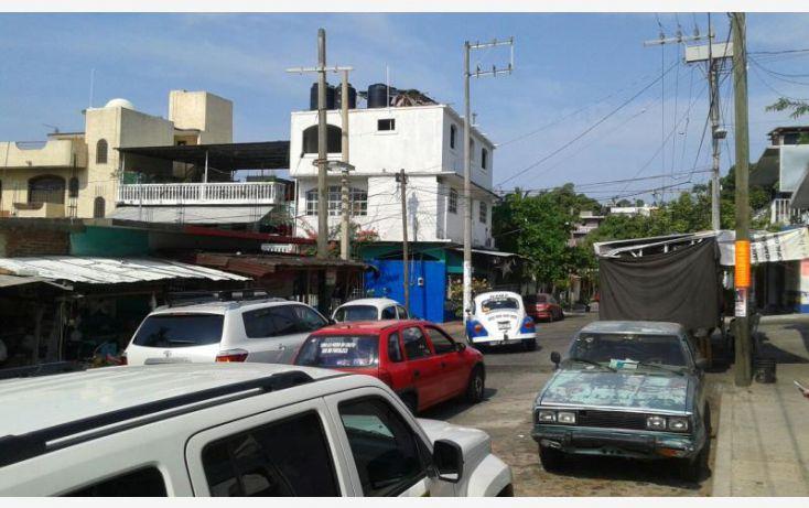 Foto de terreno habitacional en venta en av meico y calle 11, bellavista, acapulco de juárez, guerrero, 1798238 no 06