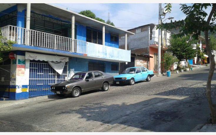 Foto de terreno habitacional en venta en av meico y calle 11, bellavista, acapulco de juárez, guerrero, 1798238 no 07
