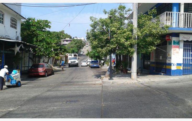 Foto de terreno habitacional en venta en av meico y calle 11, bellavista, acapulco de juárez, guerrero, 1798238 no 08