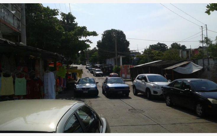 Foto de terreno habitacional en venta en av meico y calle 11, bellavista, acapulco de juárez, guerrero, 1798238 no 09