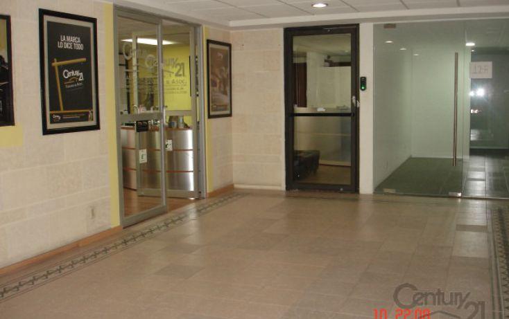 Foto de oficina en renta en av melchor ocampo, veronica anzures, miguel hidalgo, df, 1713432 no 01