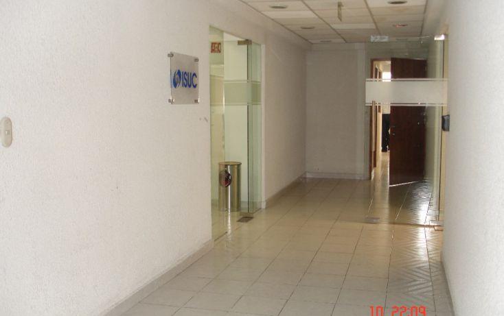 Foto de oficina en renta en av melchor ocampo, veronica anzures, miguel hidalgo, df, 1713472 no 02