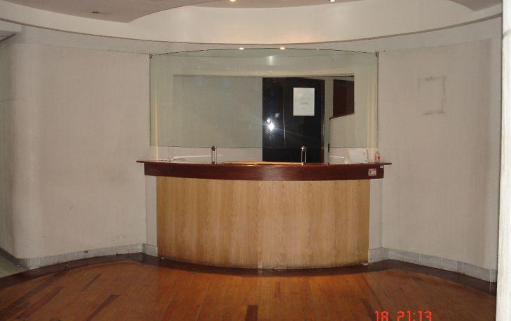 Foto de oficina en venta en av melchor ocampo, veronica anzures, miguel hidalgo, df, 1713486 no 02