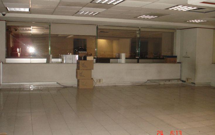 Foto de oficina en venta en av melchor ocampo, veronica anzures, miguel hidalgo, df, 1713486 no 03