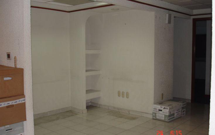 Foto de oficina en venta en av melchor ocampo, veronica anzures, miguel hidalgo, df, 1713486 no 04