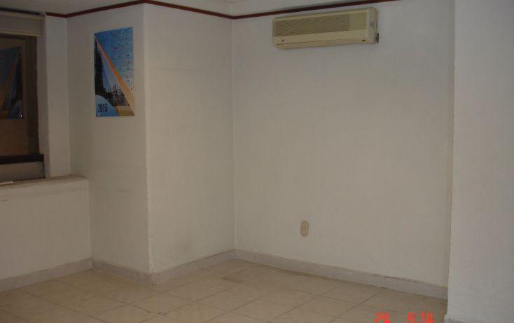 Foto de oficina en venta en av melchor ocampo, veronica anzures, miguel hidalgo, df, 1713486 no 06