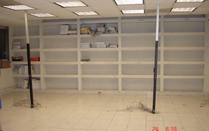 Foto de oficina en venta en av melchor ocampo, veronica anzures, miguel hidalgo, df, 1713486 no 07
