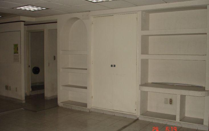 Foto de oficina en venta en av melchor ocampo, veronica anzures, miguel hidalgo, df, 1713486 no 09