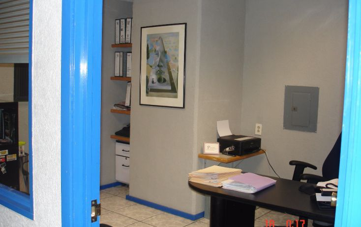Foto de oficina en venta en av melchor ocampo, veronica anzures, miguel hidalgo, df, 1713520 no 07