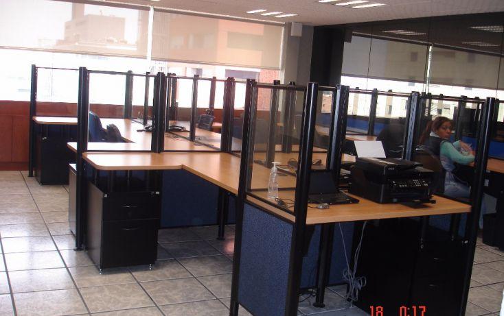 Foto de oficina en venta en av melchor ocampo, veronica anzures, miguel hidalgo, df, 1713520 no 08