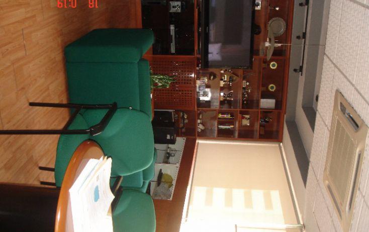 Foto de oficina en venta en av melchor ocampo, veronica anzures, miguel hidalgo, df, 1713520 no 14