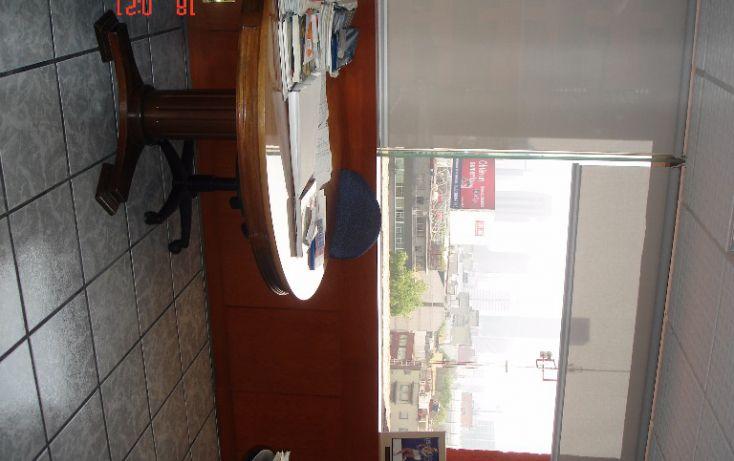 Foto de oficina en venta en av melchor ocampo, veronica anzures, miguel hidalgo, df, 1713520 no 18