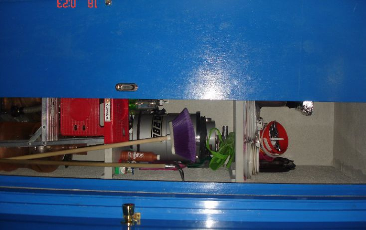 Foto de oficina en venta en av melchor ocampo, veronica anzures, miguel hidalgo, df, 1713520 no 21