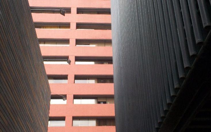 Foto de oficina en renta en av melchor ocampo, veronica anzures, miguel hidalgo, df, 1713522 no 01
