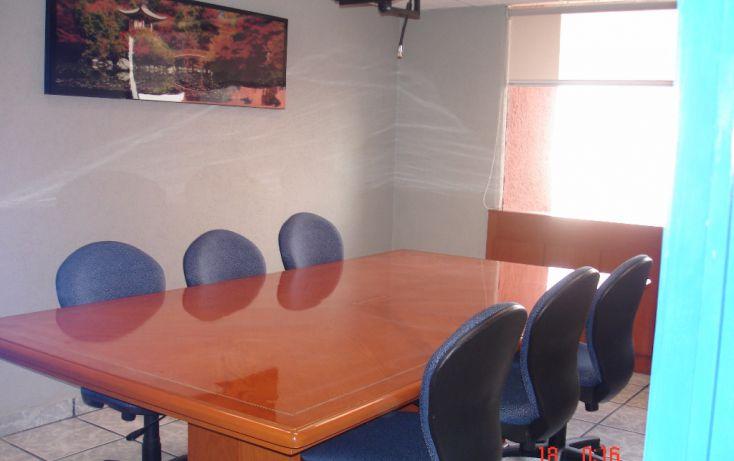 Foto de oficina en renta en av melchor ocampo, veronica anzures, miguel hidalgo, df, 1713522 no 04
