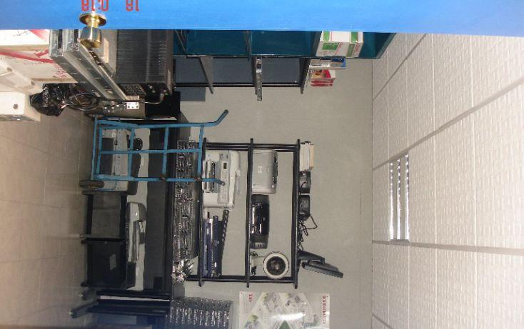 Foto de oficina en renta en av melchor ocampo, veronica anzures, miguel hidalgo, df, 1713522 no 09