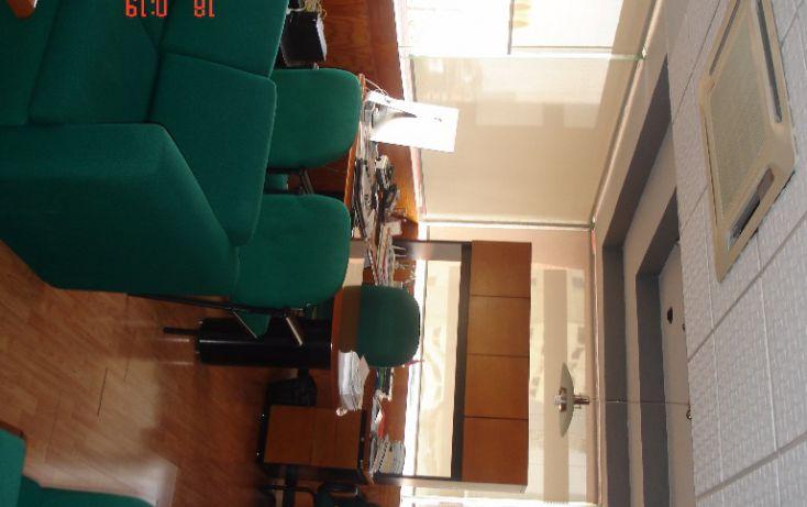 Foto de oficina en renta en av melchor ocampo, veronica anzures, miguel hidalgo, df, 1713522 no 14