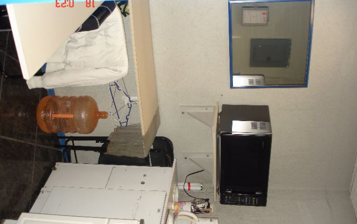 Foto de oficina en renta en av melchor ocampo, veronica anzures, miguel hidalgo, df, 1713522 no 19