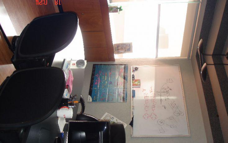 Foto de oficina en renta en av melchor ocampo, veronica anzures, miguel hidalgo, df, 1713522 no 22