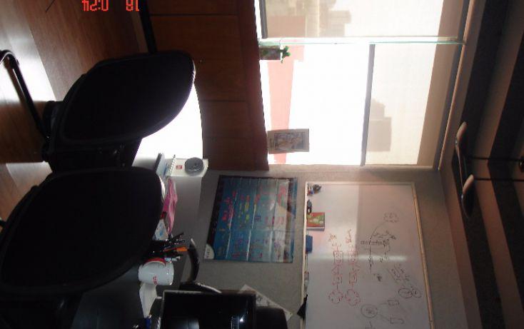Foto de oficina en renta en av melchor ocampo, veronica anzures, miguel hidalgo, df, 1713522 no 23
