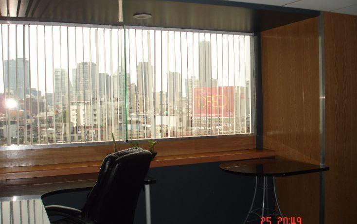 Foto de oficina en renta en av melchor ocampo, veronica anzures, miguel hidalgo, df, 1957830 no 07