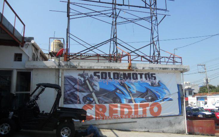 Foto de local en renta en av méndez esq cda aguila sn, atasta, centro, tabasco, 1696474 no 01