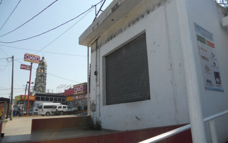 Foto de local en renta en av méndez esq cda aguila sn, atasta, centro, tabasco, 1696474 no 03