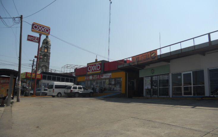 Foto de local en renta en av méndez esq cda aguila sn, atasta, centro, tabasco, 1696474 no 05