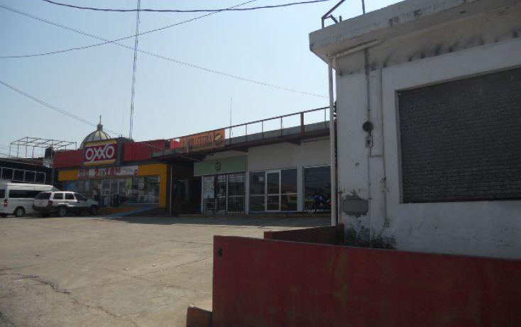 Foto de local en renta en av méndez esq cda aguila sn, atasta, centro, tabasco, 1696474 no 06