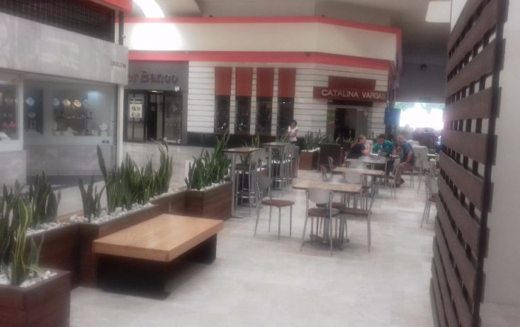 Foto de local en venta en av mexico 3300 , a17, monraz, guadalajara, jalisco, 1909121 no 10