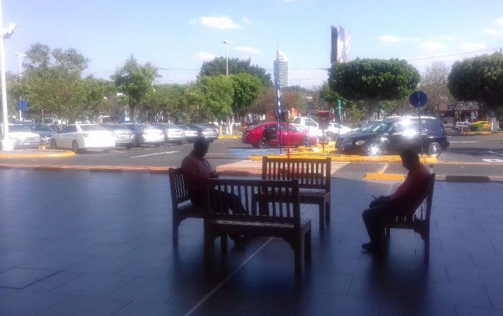 Foto de local en venta en av mexico 3300 , a17, monraz, guadalajara, jalisco, 1909121 no 12