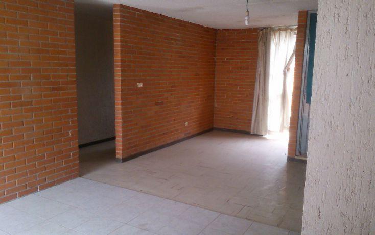 Foto de departamento en venta en av mexico circuito de las fuentes, adolfo ruiz cortines, ecatepec de morelos, estado de méxico, 1710744 no 04